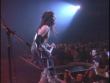 W.A.S.P. - I Dont Need No Doctor (1993)