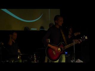 2010 - Вместе с тобой (live, клуб