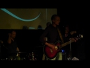 2010 - Вместе с тобой (live, клуб Квартал 27.08.2010)