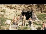 АХ ЕСЛИ - БЫ ЗНАТЬ  -  (  Remix HD )