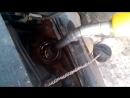 как заправляют на гаспроме в Н-Тагиле свердловский тракт