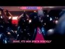 Не уходи | Двойник | Keh Rahi Hai | Duplicate | Shah Rukh Khan | Русские Субтитры