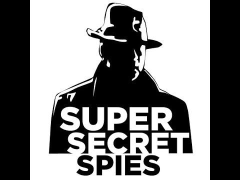 Huge Spy Ring Unfolds Across America