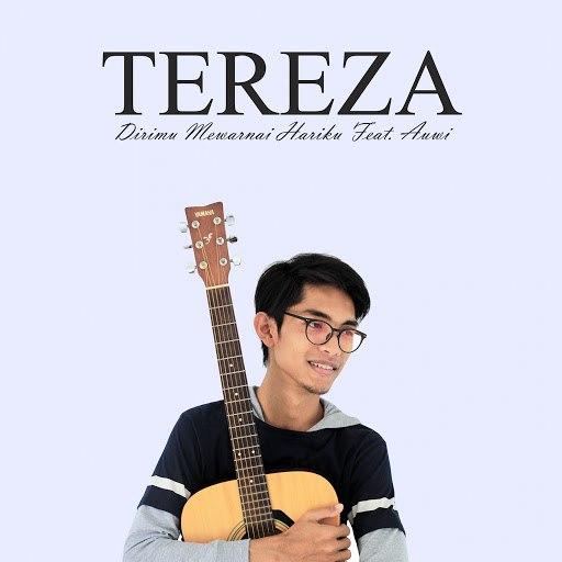 Tereza альбом Dirimu Mewarnai Hariku (feat. Auwi)
