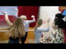 Слёт-2016 (бесимся под Шакиру)