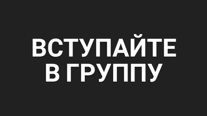 Ivan Popov.mp4