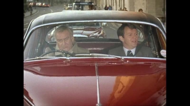 Inspector.Morse.s03e04.DVDRip