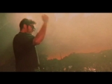 Boombox Cartel - Moon Love (feat. Nessly)