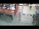 Konstantin TV - Миссия невыполнима 5 : Племя изгоев (русский трейлер) (перезалив) - hwgpub