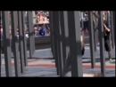 Кроссфит видео мотивация для тренировок