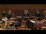 Sergei Prokofiev, Suite Romeo and Juliet 6