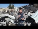 Сирия 4 12 2016г Десятки убитых от авиаударов России по Идлибу