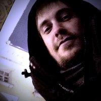 Денис Рустамов, Санкт-Петербург - фото №3