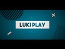LUKI PLAY