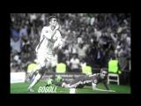 Cristiano Ronaldo Goal Vs Bayern UCL | GOGOLI | Empire