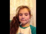 Alina Shuptar — Live