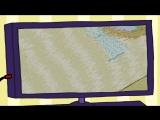 утерянный футаж брошенного студиями шедевра уэса андерсона (camrip с закрытого показа)