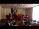Циганський танець Едельвейс