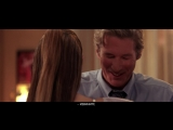 В марте по пятницам в 19:00 смотрите фильмы с Ричардом Гиром на телеканале «Кинохит»