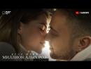 Премьера клипа! Егор Крид - Миллион алых роз (27.04.2018)