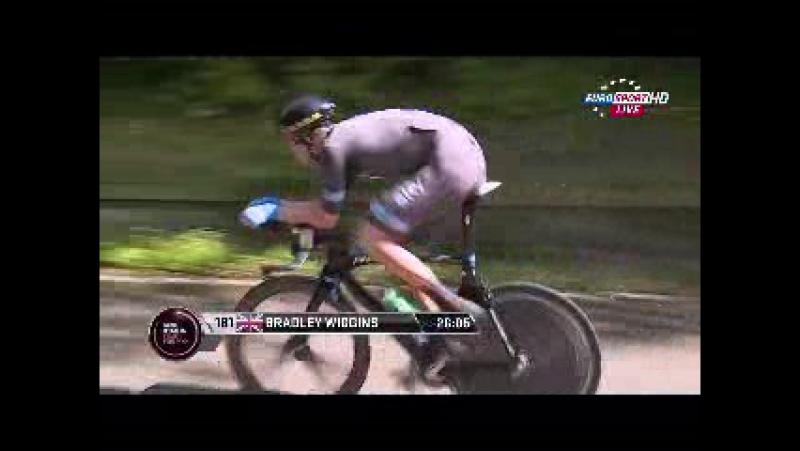 Giro 2013 08