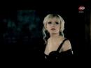 Елена Терлеева — Просто дай мне уснуть Югра Сургут Музыкальное время
