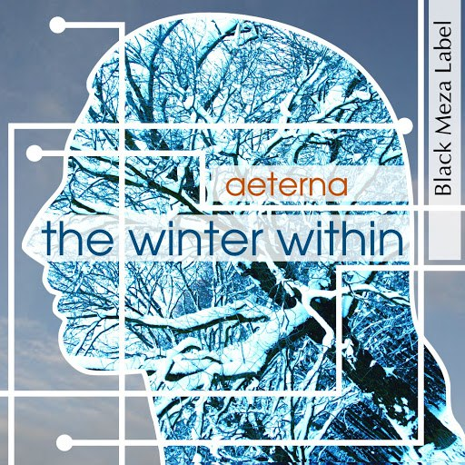 Aeterna альбом The Winter Within