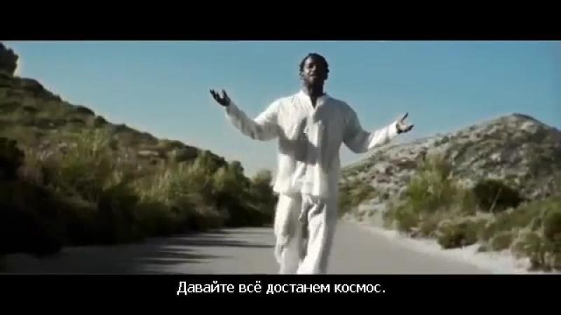 R.I.O. - Shine on (RUS)