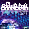 Bar Village ( #Villagedancebar )