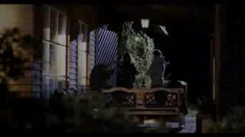 Стас Михайлов - Озноб Души (Official VideoHD) - YouTube_0_1426604197342.mp4