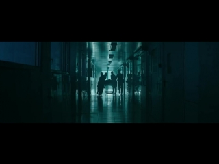 Антон Беляев - 'Лететь' (OST фильма 'Лёд').mp4