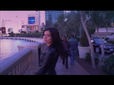 R3hab Feat. Rynn - Talking to You (Official Music Video)