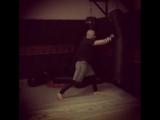 Упражнения Махер Зейна 1