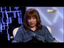 Секрет на миллион Катя Семенова 11.11.2017