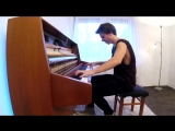 Charlie_Puth_-_How_Long_Piano_Cover_by_Peter_Buka