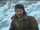 Плач перелетной птицы 1990 кыргыз киносу толугу менен