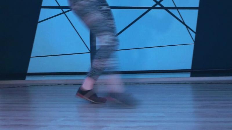 школа танцев Драйв