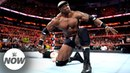 6 things you  need to know before tonight's Raw: April 16, 2018