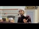 Syaitan Dia Tahu Kelemahan Kita ᴴᴰ Habib Ali Zaenal Abidin Al Hamid