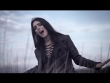 WALK IN DARKNESS - A Way to the Stars (OFFICIAL VIDEO)