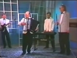 Б.Векслер, Дюк Эллингтон -