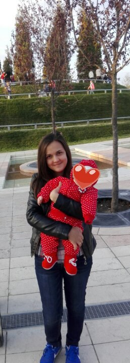 Елена Ткаченко   Краснодар