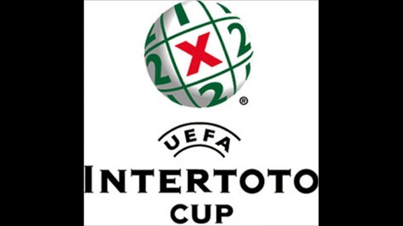 Кубок Интертото 2007. Рапид (Вена, Австрия) — Рубин (Казань) -3:1 (0:1).