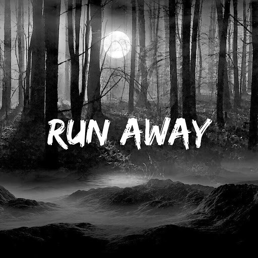 Freedom альбом Runaway