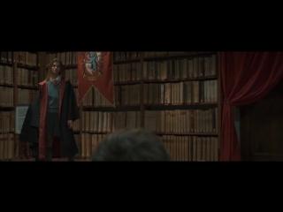 Voldemort 2018 / Волан Де Морт 2018