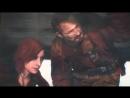 Resident Evil REVELATIONS 2 - Barry Burton,Moira Burton and Claire Redfield vs Alex Wesker | FINAL BATTLE