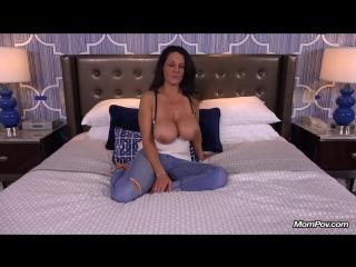 Порно домашнее милфы фото 157