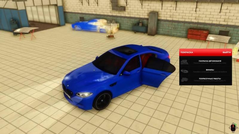 [Данилыч] ЧУМОВОЙ ПРОЕКТ! КУПИЛ BMW M5 F10 ПОД ТЮНИНГ! КРАСАВИЦА! (MTA | Radmir)