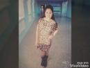 XiaoYing_Video_1519239779783.mp4
