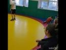 26 04 2018 Открытая тренеровки по Греко римской борьбе